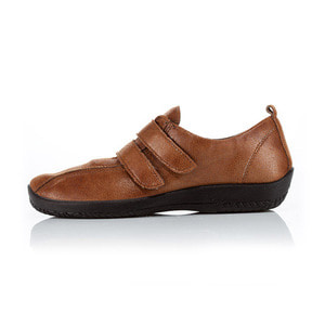 L'tech Line 4432 Brown