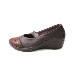 L'tech Line 4643 Brown