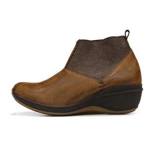 L'tech Line 4264 Brown