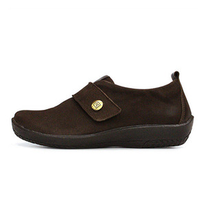 Nature Line 6524 Brown