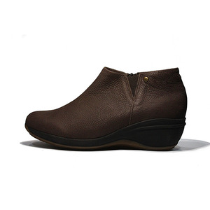 Nature Line 6924 Brown