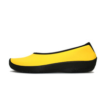Relax Line 2261 Yellow